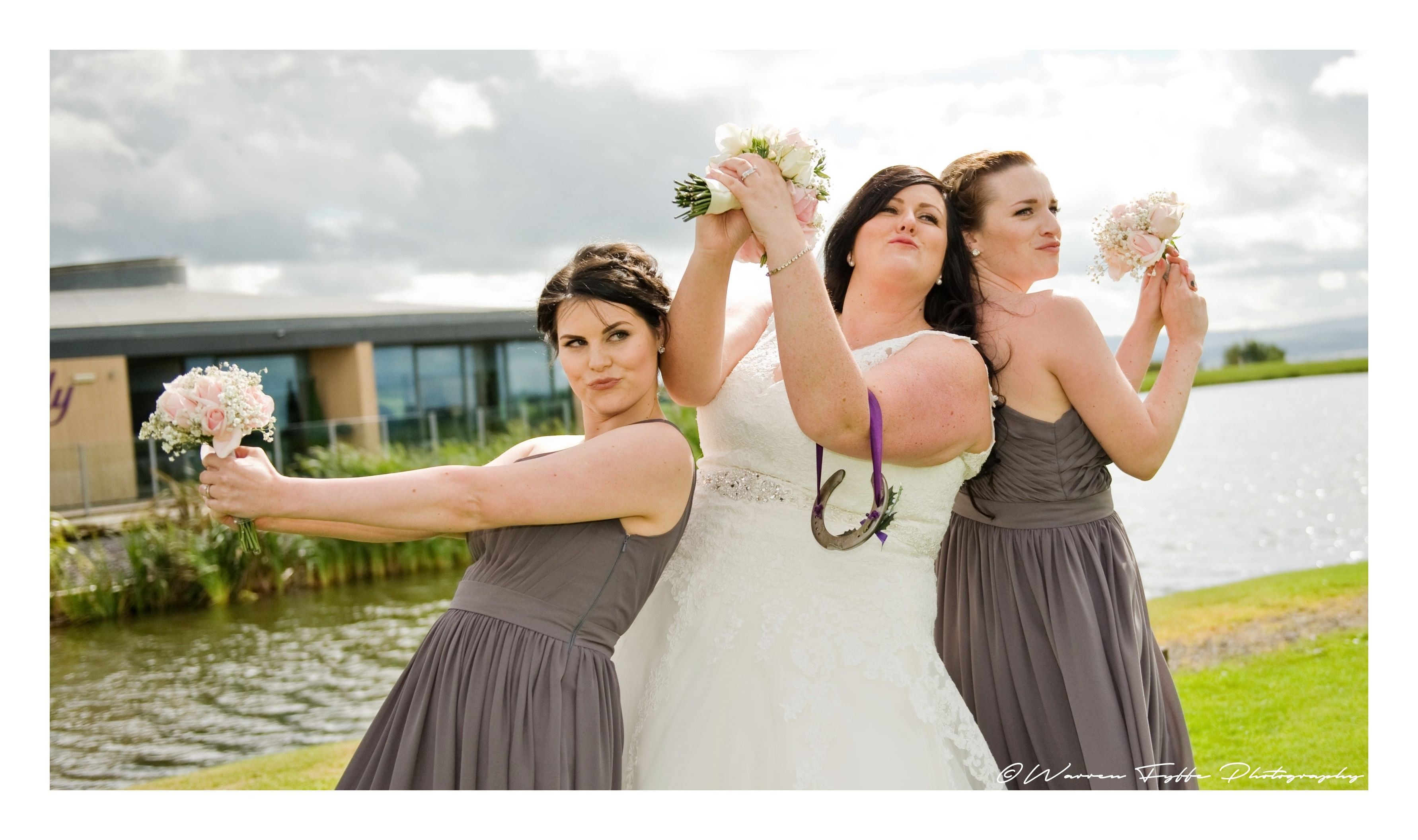 kirkcaldy couple fife wedding photog