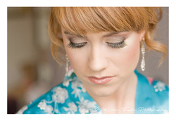 edinburgh kirkcaldy fife wedding photographer