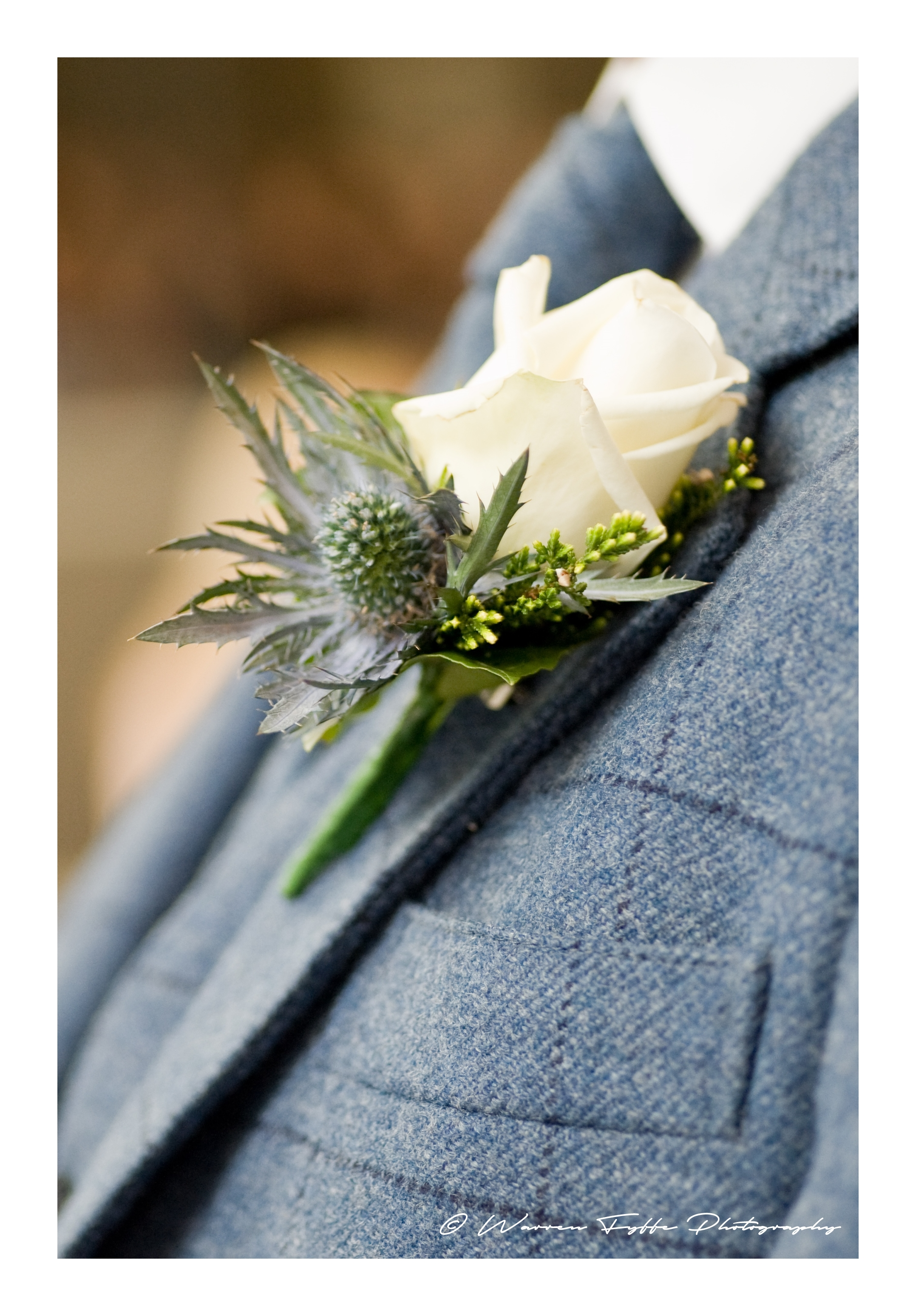 fife edinburgh wedding photographer