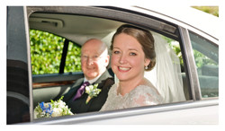 wedding photography kirkcaldy fife