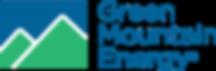 gme-logo-spring2017-refresh.png