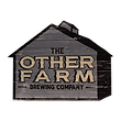 Other Farm Logo.png