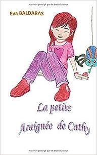 la_petite_araignée_de_Cathy.jpg