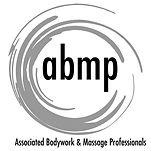 ABMP_Associated_BW.jpeg