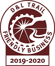 Trail Friendly Business Logo.png