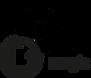 logo b-magic.png