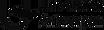 logo ua.png