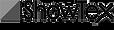 logo showtex.png