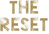 TheReset.jpg