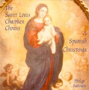 spanishchristmas_cd.jpg
