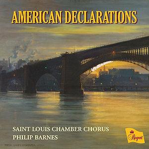 americandeclarations_cd.jpg