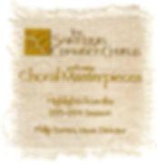 choralmasterpieces_cd.jpg