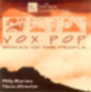 voxpop_cd.jpg