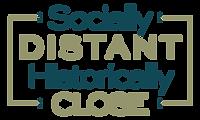 SLCC_65th Logo.png