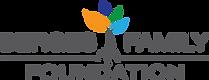 Berges Logo_CMYK.png