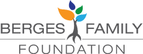 Berges Logo_CMYK_edited.png
