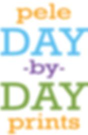 Pele Day by Day.jpg