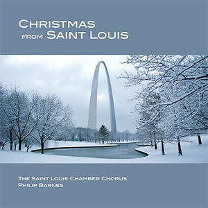 christmasstl_cd.jpg