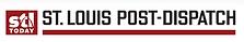 Post Dispatch