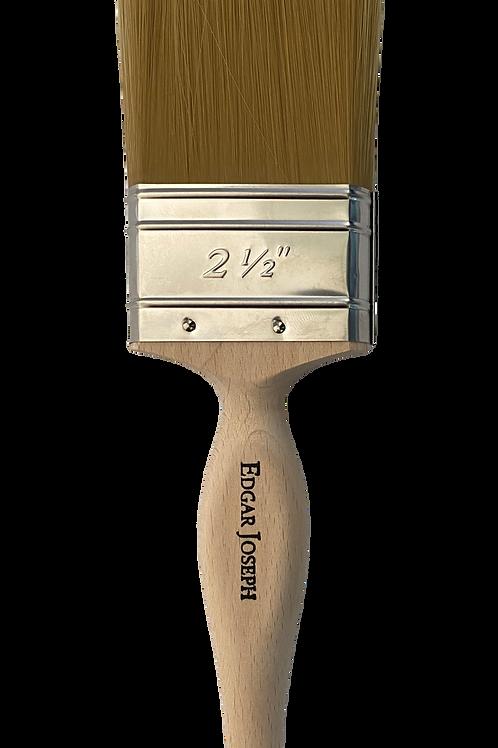2.5 Inch Edgar Joseph Paint Brush
