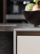 Linear Avant Clay & Stone Detail 2.jpg