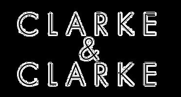 CLARKE-CLARKE_edited.png