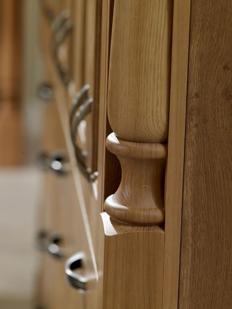 Stamford pilaster detail-large (1).jpg