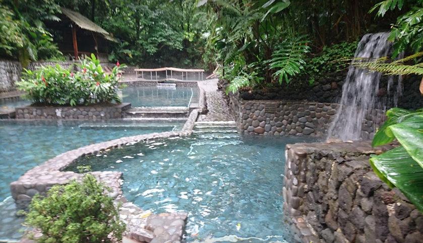 hot springs 2_InPixio.jpg