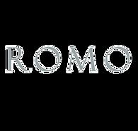 Romo1_edited.png
