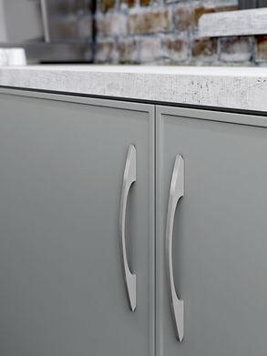 Quadra Cobble Grey Detail RT-large.jpg