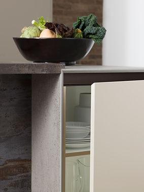 Linear Avant Clay & Stone Detail 3.jpg