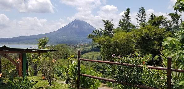 Volcano20180509_104925_InPixio.jpg