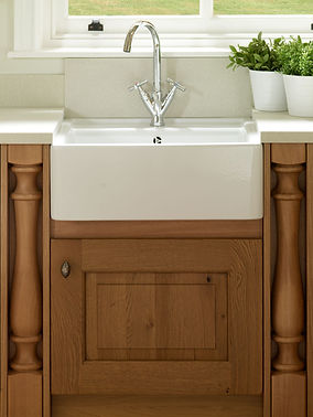 Stamford sink detail-large.jpg