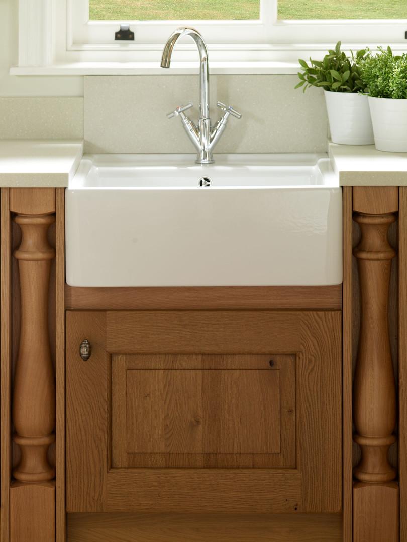 Stamford sink detail-large.jpg