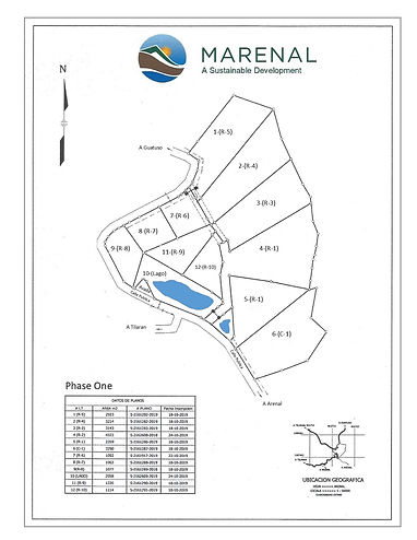 Marenal map 11.8 fixed.jpg