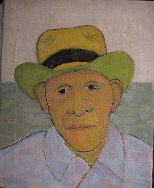 Ugo Tesoriere