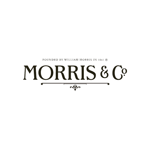 MORRISCO_edited.png