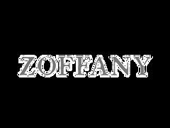 zoffany_edited.png