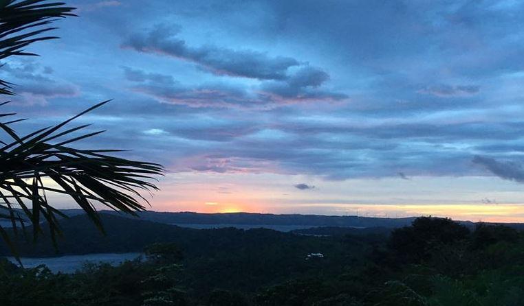 sunset CR.JPG