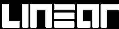 Linear_logo white.png
