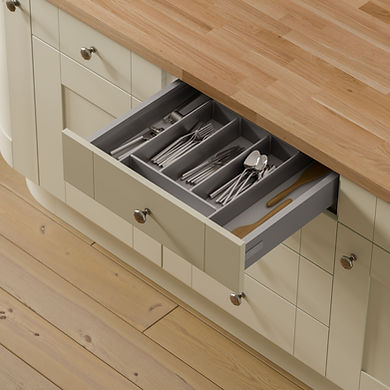 Rockfort Ivory Open Drawer Detail-large.