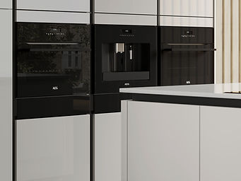 Linear Gloss Platinum Detail 3-large.jpg