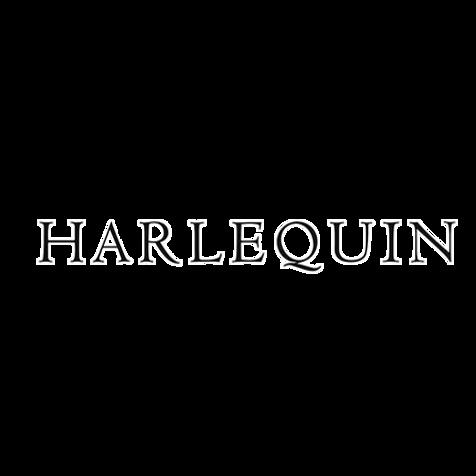 Harlequin_edited.png