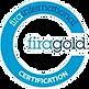 new-fira-logo-150x150_edited.png