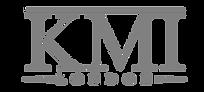 kmi_logo.png