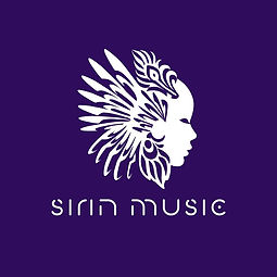She Knows on Sirin Music
