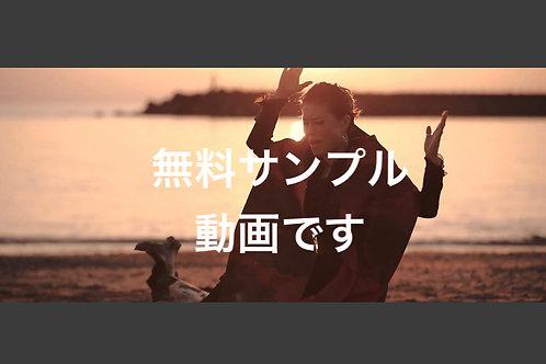 無料サンプル動画(RECUERDO DE MI PARE)