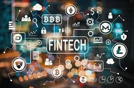 Why Should Fintech meet Healthcare?