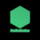 PREFIX Evolve Logo.png