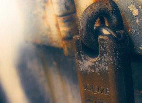 Why Asset Protection is the Next Step for Your Long Term Care